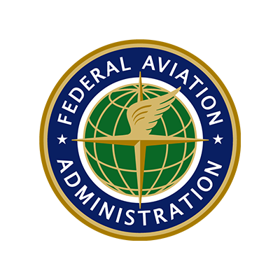 federal-avitaion