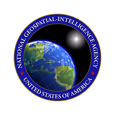 geospatial-intellengence