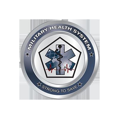 milartry-health-syestem
