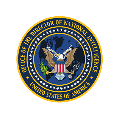 office-of-the-director-of-national-intelligence