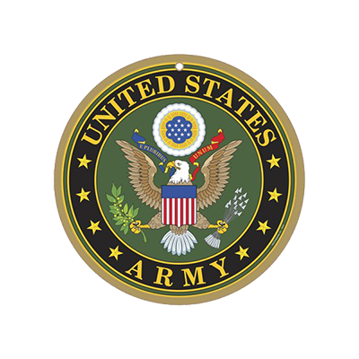 united-states-army