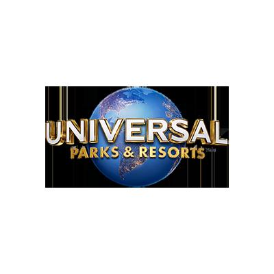 universal-park-&-resorts